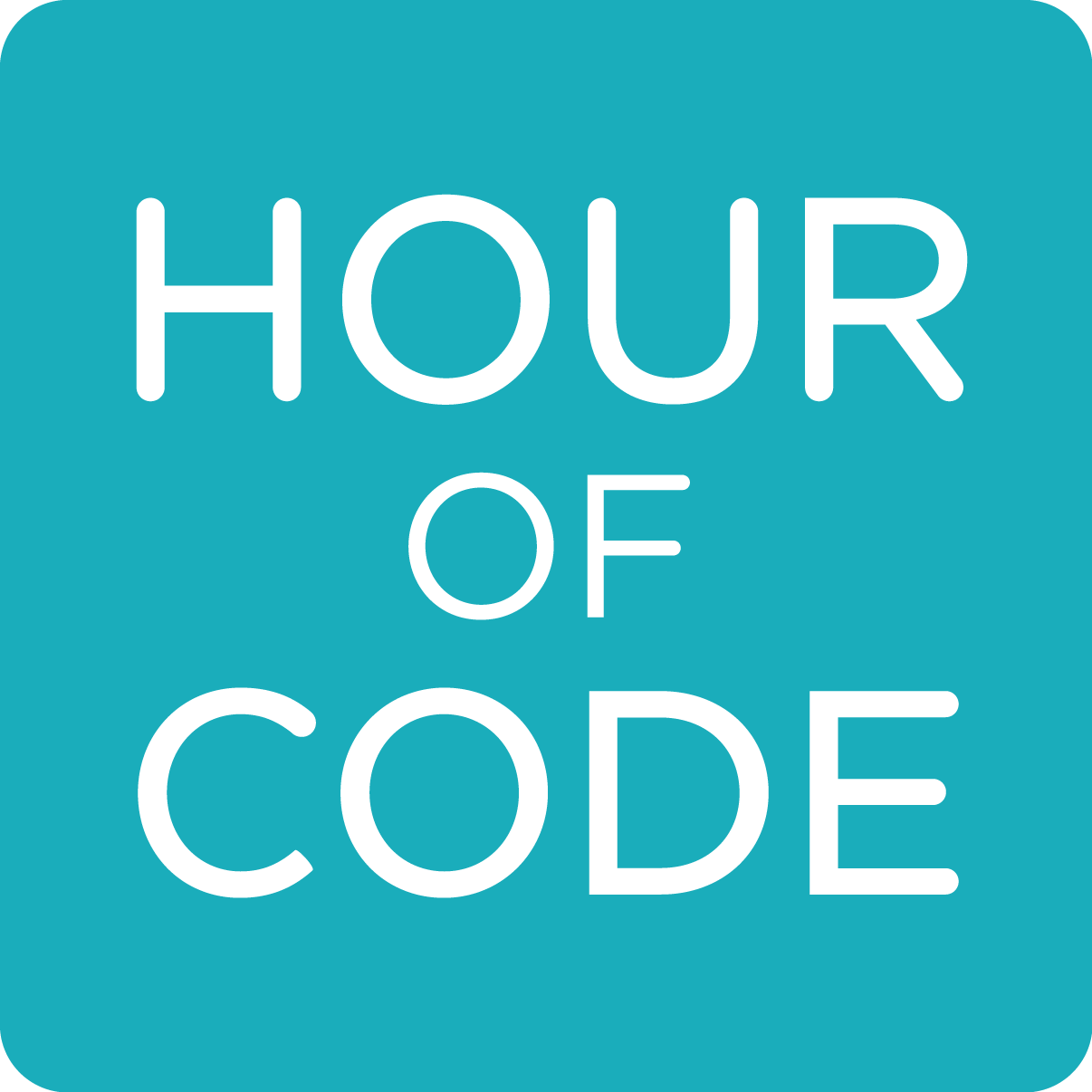 Maker Hour of Code