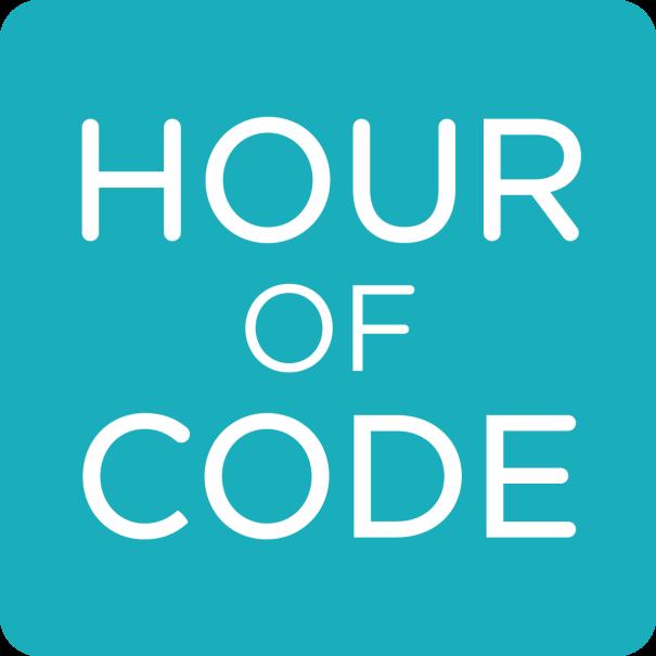 cropped-hourofcode_logo_rgb.png