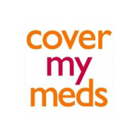 CoverMyMeds-icon