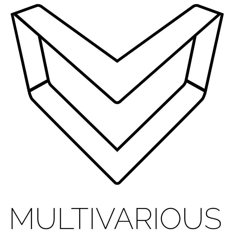 multivarious