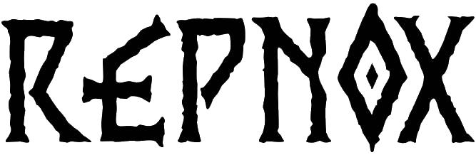 Repnox