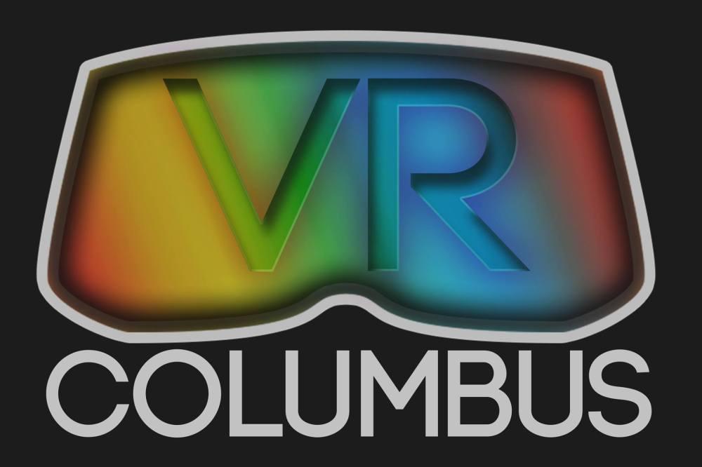 VRColumbus_201610 - Christopher Ellis